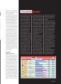 Se - Dinero y Salud - Page 4