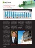 Se - Dinero y Salud - Page 5