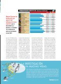 Se - Dinero y Salud - Page 6