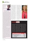 Se - Dinero y Salud - Page 7