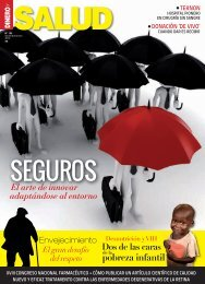 nº 159 - Dinero y Salud