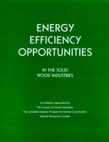 Ilco key reference book pdf
