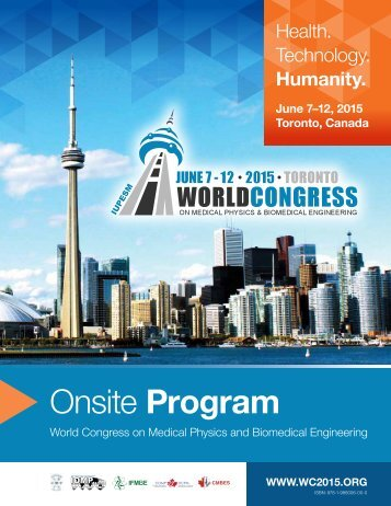 IUPESM-2015_Onsite-Program-and-Abstract-Book