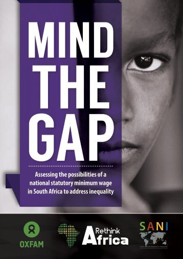 South-Africa-Mind-the-Gap_-Minimum-Wage