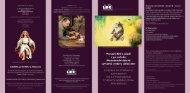 výstava Lidice 2012 - MDVV Lidice