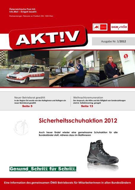 2012 – Ausgabe 3 - Akt!v online
