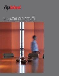 KATALOG SENCIL - Lip Bled