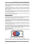 Descargar - ONPE - Page 3