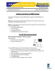 PLM Product Updates 0213 - Setup for NMEA Output.pdf