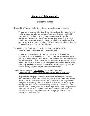 annotated script for the story of Antigone study guide contains a biography of sophocles, literature essays, quiz questions, major themes, characters, and a full summary and analysis.