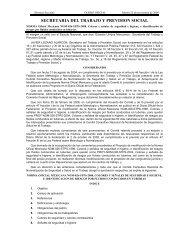 NOM-026-STPS-2008 - Normas Oficiales Mexicanas de Seguridad y ...