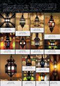 Casa Maroc  - Page 3