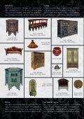 Casa Maroc  - Page 4