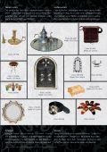 Casa Maroc  - Page 5