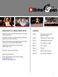 VIP Loungen - e-Boks Open 2012 - Page 2