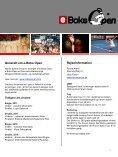 VIP Loungen - e-Boks Open 2012 - Page 3