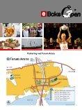 VIP Loungen - e-Boks Open 2012 - Page 4