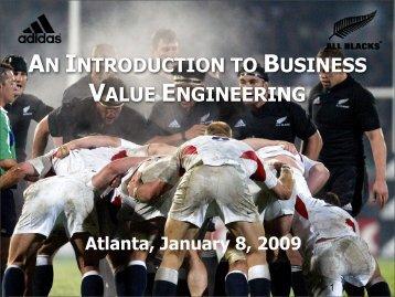 Intro to BV Engineering2.pdf - agileconsortium
