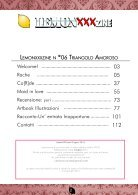 lemonxxxzine n° 6 Giugno2015 - Page 2