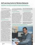 FOCUS Spring 2004 - ICICS - University of British Columbia - Page 5