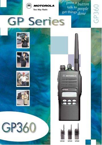 lighter tougher - Ansur Communications