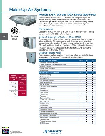 make up air systems greenheck?quality\\\=85 greenheck dgx wiring diagram greenheck dgx 120 h32 \u2022 edmiracle co  at gsmportal.co
