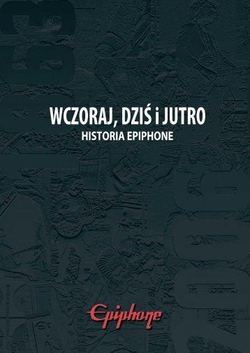 WCZORAJ, DZIŚ i JUTRO - Lauda Audio