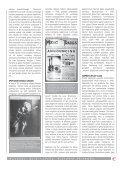 WCZORAJ, DZIŚ i JUTRO - Lauda Audio - Page 4