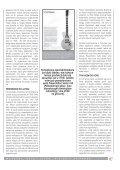 WCZORAJ, DZIŚ i JUTRO - Lauda Audio - Page 7