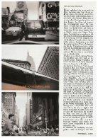 Scharfe Schüsse - Seite 3