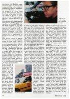 Scharfe Schüsse - Seite 5