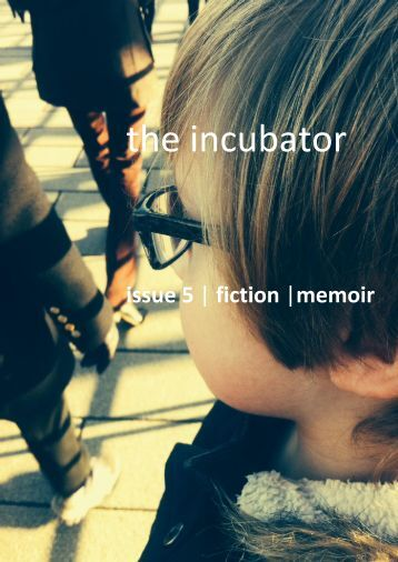 the-incubator-issue-5