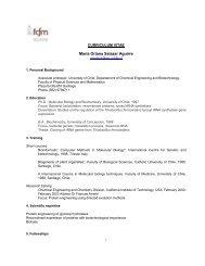 www.afip.gov.ar en el link curriculum vitae