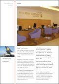 Dnata Group Services & Dnata - Emirates - Page 3