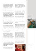 Dnata Group Services & Dnata - Emirates - Page 4
