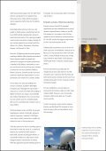 Dnata Group Services & Dnata - Emirates - Page 6