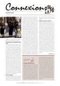 Urumqi, Ville d'Avenir - ccifc - Page 2