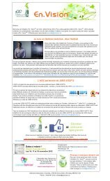 Vision Canada 2012 - Opticians Association of Canada