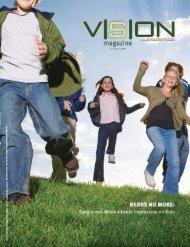 | jul_aug | 2008 - Opticians Association of Canada