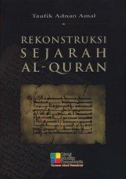 sejarah al-quran