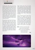 AGAMA DAN - Democracy Project - Page 2