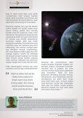 AGAMA DAN - Democracy Project - Page 3