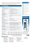 Temperatuurregelaar - Gammaflux - Page 4