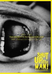 Download Press Kit - The Film Collaborative