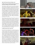 Download Press Kit - The Film Collaborative - Page 5