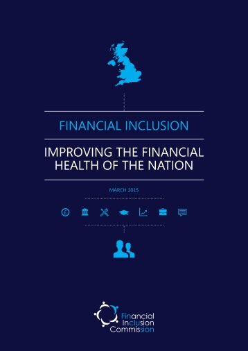 Financial-Inclusion-Commission-Report-2015