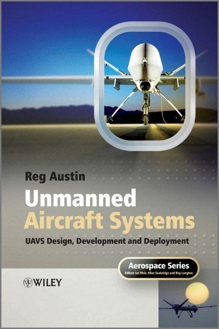 Future Concepts XXIV - UAV, UAS, and MAV Tech Two