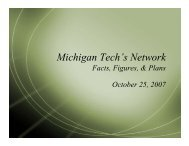 Presentation (.pdf)