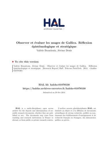65272-observer-et-evaluer-les-usages-de-gallica-reflexion-epistemologique-et-strategique