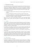 65272-observer-et-evaluer-les-usages-de-gallica-reflexion-epistemologique-et-strategique - Page 6